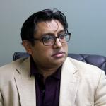 Badrul Husain