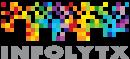 Infolytx Logo