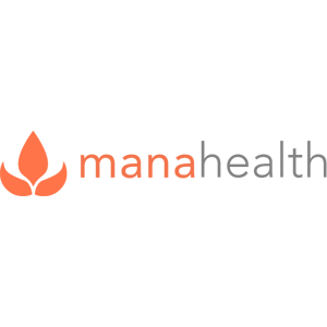 https://www.manahealth.com/