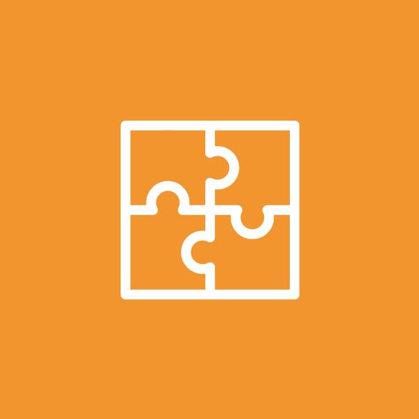 puzzle-alt